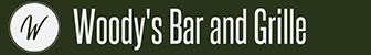 Woody\'s Bar & Grille (Alliance)