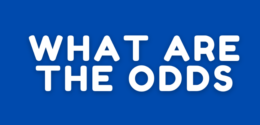 WHAT ARE THE ODDS: A closer look at problem gambling & resources available in the Finger Lakes (podcast)