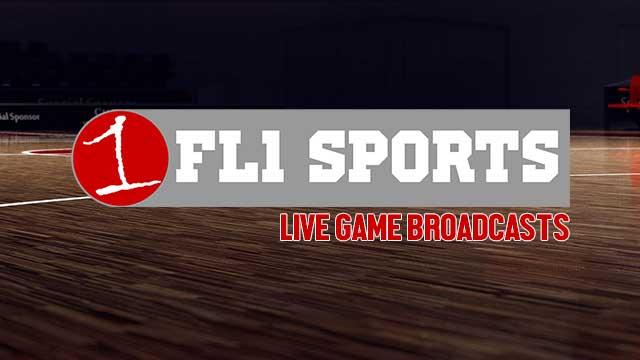 LISTEN LIVE AT 5:45 PM: Mynderse battles C.G. Finney in Class B2 semifinal on FL1 Radio (FL1 Sports)