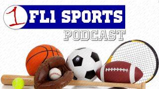 FL1 Sports Podcast