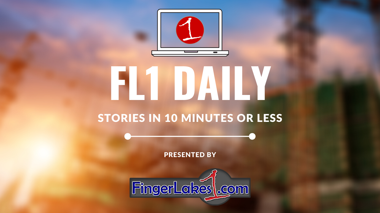 FL1 DAILY: Answering your questions about news coverage (podcast)